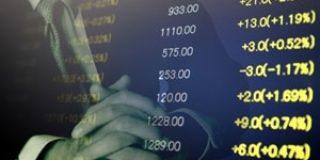 タイ中央銀行は2019年11月、政策金利を+1.25%引き下げ【タイ:金融】