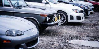 2019年9月までのタイの自動車生産台数と販売台数【タイ:自動車】
