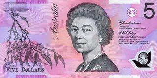 オーストラリア証券取引所(ASX)に関して【オーストラリア:金融】
