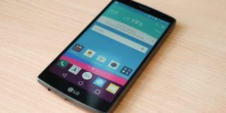 タイの携帯電話大手AIS、TRUEなどが5G入札参加予定(2)