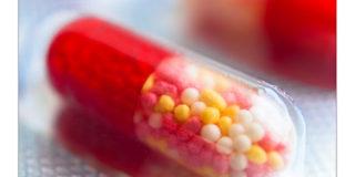 タイ国営製薬公社(GPO)は製薬事業をさらに成長させる【タイ:医薬品】