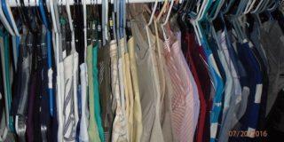 インドネシアのアパレル市場の特徴に関して(2)【インドネシア:ファッション・アパレル】