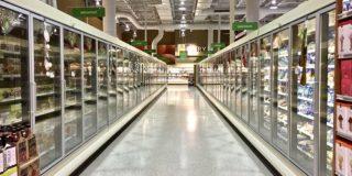 インドネシアのスーパーRanch Market運営小売企業スプラ・ボガ・レスタリ、企業解説 【インドネシア:小売】