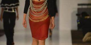 インドネシアのアパレル市場規模に関して【インドネシア:ファッション・アパレル】