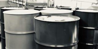 石油元売会社シーオイル・フィリピンはカルテックス・オーストラリアと提携強化【フィリピン:石油・エネルギー】