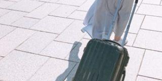 インドからタイへの観光旅行者数が増加【タイ・インド:観光サービス】