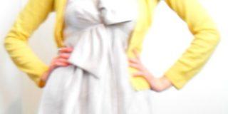 インドネシアのファッション系ECサイト【インドネシア:ECアパレル】