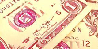 タイ上場企業ペース・デベロップメントは債務不履行を発表【タイ:不動産・カフェ】
