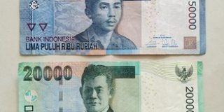 2019年インドネシアの経済成長見通し、当初より引き下げ+5.0%と発表【インドネシア:経済見通し】