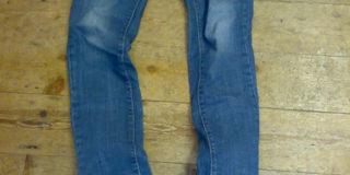 タイでMCブランドのジーンズを製造・販売する上場企業MCグループ【タイ:アパレル】