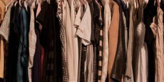 インドネシアのローカルブランド、ワルナ・マルディカ、企業解説【インドネシア:ファッション小売】