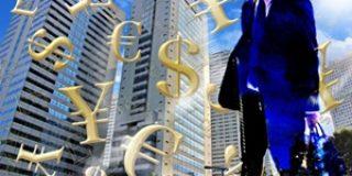 タイの財閥企業最大手サイアム・セメント・グループに関して【タイ:財閥】