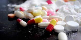 タイで医薬品・美容健康製品・ペットフード製造販売インター・ファーマが新規上場【タイ:製薬・ペット・IPO】