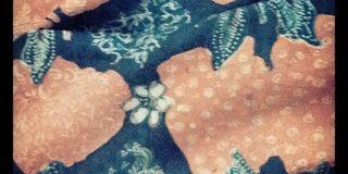 インドネシアのアパレル市場の特徴に関して(1)【インドネシア:ファッション・アパレル】