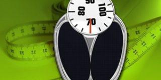 マレーシアでは肥満率・糖尿病罹患率が増加を続ける【マレーシア:医療】