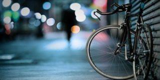 自転車シェアのムーブ・テクノロジー社がシンガポール事業ライセンス取得【シンガポール:スタートアップ】