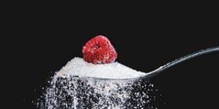 タイ最大手の製糖事業者ミトポン・シュガー社、企業解説【タイ:農業】