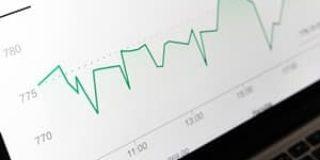 オーストラリア証券取引所(ASX)上場の代表的な株式銘柄に関して(3)【オーストラリア:金融】