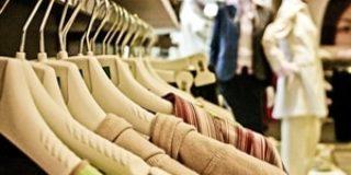 ベトナム地場ファッションブランドの「Blue Exchange」、企業解説【ベトナム:ファッション・アパレル】