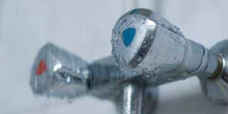 タイ国内の水資源・治水関連の行政機関、水資源局について【タイ:インフラ】