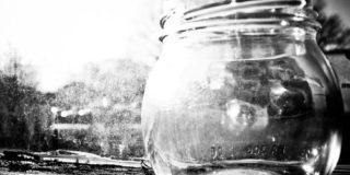 インドネシア国内ガラス業界のロビー団体はガス価格値下げを要請【インドネシア:資源】