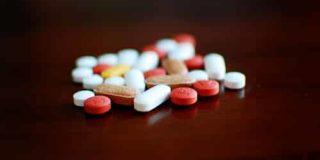 フィリピン国内の大手製薬会社であるユナイテッド・ラボラトリーズ、企業解説【フィリピン:製薬】