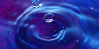 タイ国内の水資源・治水関連の行政機関、タイ王室灌漑局RIDについて【タイ:インフラ】