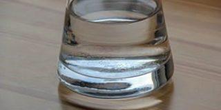 タイ国内の水処理企業、上水・水道事業のタイ・タップ・ウォーター・サプライ社、企業解説【タイ:インフラ】