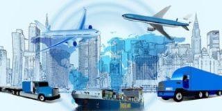 東南アジア各国の主な物流・ラストワンマイルデリバリー企業【東南アジア:ラストワンマイル市場】
