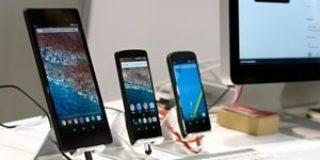 パソコン・家電販売大手のITシティは携帯販社CSCを買収【タイ:IT関連】