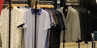 中国、インドのファッション・サブスクリプションサービス  【アジア:サブスクリプションサービス】