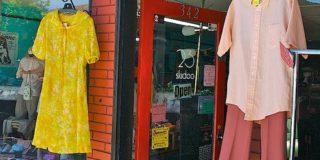 ベトナム衣料品、輸出注文が急落する【ベトナム:繊維品輸出】