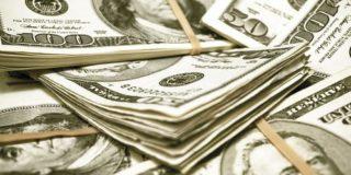 不良債権処理を扱うバンコク・コマーシャル・アセットマネジメント新規上場【タイ:金融】