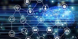 新興国で進化する8つのデジタルトレンド【タイ:ITデジタル】