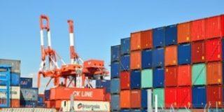 インドネシア・豪は2019年初めに調印された二国間自由貿易協定の批准を早める【インドネシア・オーストラリア:貿易】