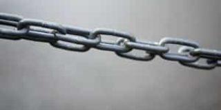 タイの鉄鋼業界が国内産鉄鋼を使用するように要請【タイ:鉄鋼】