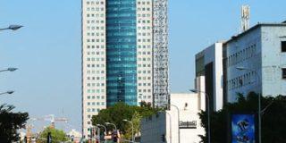 タイ商務省事業開発局は2019年からタイ国内スタートアップと提携【タイ:スタートアップ】>