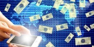 タイポスト顧客向けデジタル融資Mae Manee Sri Onlineについて【タイ:金融】