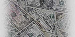 タイ中央銀行は政策金利+1.25%を維持【タイ:金融】