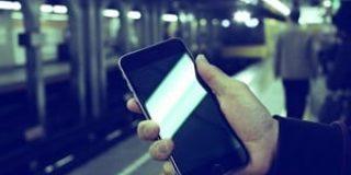 タイ国内携帯電話通信企業はビジネス環境の変化に直面【タイ:通信業界】