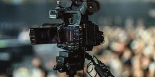タイの国営放送局チャンネル9を運営するMCOT、電気通信規制当局の当初の計画に反対【タイ:放送・メディア】
