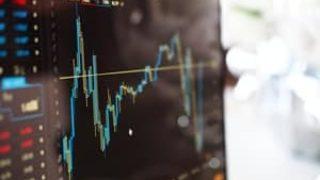 タイ証券取引所では外国証券の上場を期待【タイ:金融】