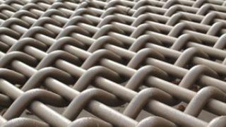 ベトナムの鉄鋼業がヨーロッパ市場で強みを試す【ベトナム:鉄鋼業・輸出】