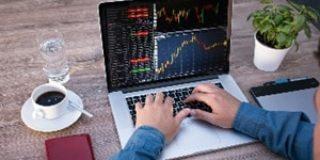 シンガポール証券取引所(SGX)の上場廃止数は24社へ【シンガポール:金融】