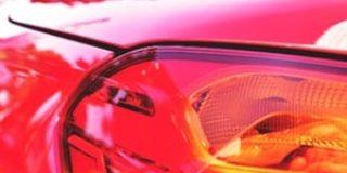 四輪車の受注台数は2018年比マイナス-15.2%減の37,489台【タイ:自動車】