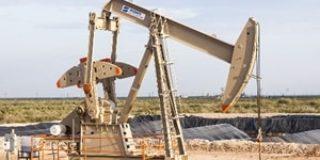 プルタミナはバロンガン製油所を開発するために2つのコンソーシアムを設立【インドネシア:エネルギー】