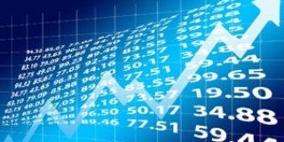 タイ政府・中央銀行が2019年実施した経済刺激策に関して【タイ:金融】