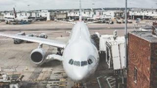 ベトナム大手航空会社ベトジェットは2.1兆ドン超の損失【ベトナム:航空】