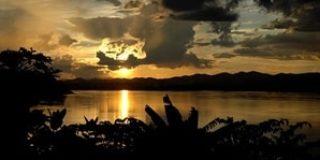 タイ東北部のナコンパノム県、メコン川周囲気観光サービスを充実【タイ:観光サービス】